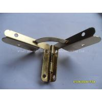 Best Furniture&door Hinge,SS,Copper,Iron,size can be customized or according to the samples. wholesale