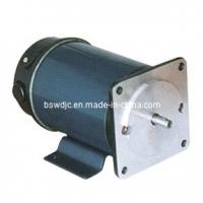 Buy cheap DC servo motors (110SZ98C 110VDC 600W 3000RPM series excitation dc servo motor) from wholesalers