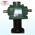 Best mechanical screw jack wholesale