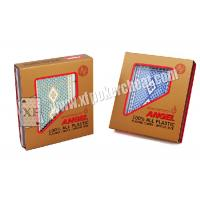 Best Angle Poker Playing Card Imported With Original Packaging From Japan With 2 Regular Index wholesale