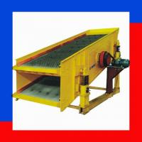 Best High Effective and New Type Vibrating Screen wholesale