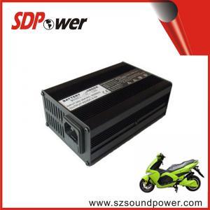 Best 12v universal battery charger for forklift Truck wholesale