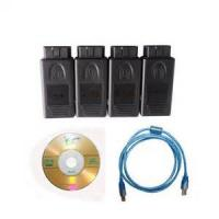 China Professional Diagnostic Tool 4-In-1 Vag Tool Kit For Vw Audi on sale