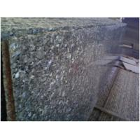 Best House Blue Pearl Granite Countertops Low Radiation Stone Material wholesale
