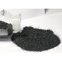 China Coconut Shell Based Granular Activated Carbon High Hardness For Water Treatment on sale