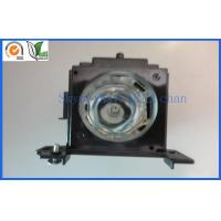 China High Lumen Hitachi Projector Lamp 180W , 3000 Hours Long Life Time on sale