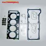 Best ZETEC-ROCAM full set for FORD engine gasket YS6G-6051-2A2B 50213500 wholesale