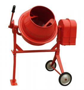 Best Electric Cement Mixer CM180-M1 , CM160-M1, CM140-M1 , CM120-M1 wholesale