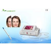 Best High frequency no rissk 30MHz RBS device portable spider vein removal machine for sale wholesale