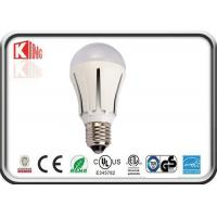 Best High power 850LM Indoor LED Bulbs , dimmable led bulbs for railway station wholesale