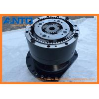 China YN32W00019F1 Excavator Swing Gear Reduction Unit Used For Kobelco SK200-8 on sale