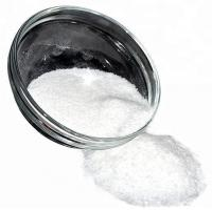 Best CAS 93107-08-5 Active Pharmaceutical Ingredient Ciprofloxacin Hydrochloride wholesale