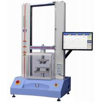 Best Glass Compressive Bending Test Machine 3 / 4 Points with Closed Loop wholesale