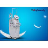 Best OEM ODM Single Pulse 800mj Nd Yag Laser Treatment For Hair Removal , Tattoo Removal wholesale