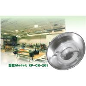 China Energy-saving factory lighting induction lamp on sale