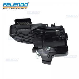 Best LR011303 Range Rover Body Parts Car Central Door Lock / Central Door Lock Actuator wholesale