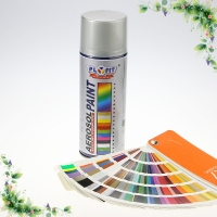 Best Non Toxic Quick Dry Waterproof Acrylic Spray Special Paint Gunmetal Spray Paint wholesale