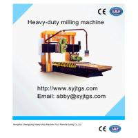 Best used horizontal boring mill for sale wholesale