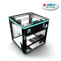 Best Arcade game machine, arcade coin operated indoor claw crane vending machines for sale magic cube doll wholesale