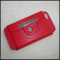 Best for iphone case wholesale(leather) wholesale
