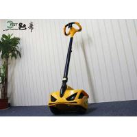 Best Portable Mobility Two Wheel Stand Up Electric Scooter Foldable For Teenagers wholesale