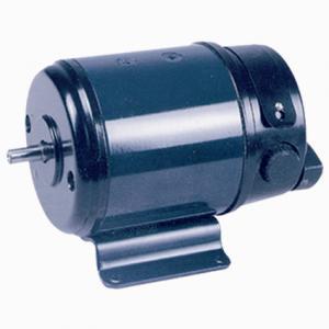 Buy cheap DC servo motors 110SZ63C :48VDC 180W 3000RPM of series excitation from wholesalers