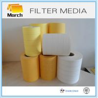 China oil/air/fuel filter paper on sale