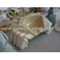 China granite&marble table,coffee table,worktop,uk work tops,artificial quartz countertops,stone top,table top, on sale