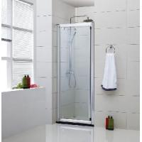 Best Framed Hinge Shower Screen\Shower Door (YLP-001) wholesale
