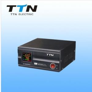 China PC-TZM voltage stability voltage regulators avrs ac automatic 10kva circuit diagram China on sale