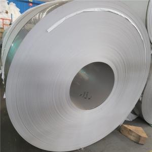 Best 3mm 2 Mm Gi Sheet Astm A653 26 Gauge Galvanized Steel Roll OD10-250mm wholesale