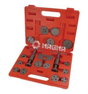 Best 18 PCS Brake Caliper Wind Back Tool Kit wholesale