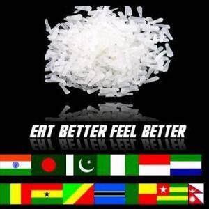 Best Monosodium Glutamate Super Seasoning Eat Better Feel Better wholesale