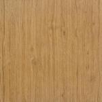 Best Rustic Floor Tiles  (FH-TR15) wholesale