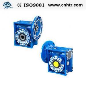Best NMRV Worm Reducer gearbox wholesale