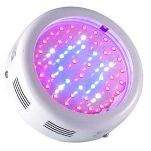 China Wholesale 50w led grow light panel on sale