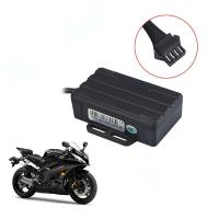 Best Durable Smart 3G GPS Tracker SMS And Web Remote Control AGPS Locating wholesale