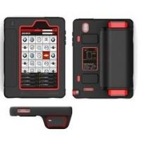 Best Multi Language Launch X431 Scanner V Pro WIFI Launch Bluetooth Scanner Full System wholesale