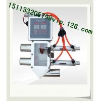 China Made in China Two Material Proportional Valves for Plastics Injection Molding Machine on sale