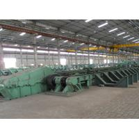 Best 130KW 12m Cold Tube Drawing Machine  wholesale