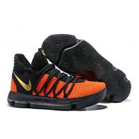 China Nike Mens Sport Shoes Online,Wholesale Nike Mens Kevin Durant (KD) 10 Basketball Shoes for Sale on sale