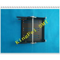 Buy cheap JUKI SMT Spare Parts IC Full Tray Holder For 2 Reels Components from wholesalers