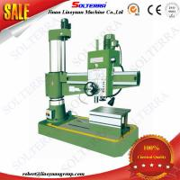 China China Supplier 40MM Radial Drilling Machine with good price on sale