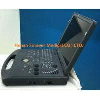 Best Portable 3D Vaginal Ultrasound Scanner with Cheap Price China Product (YJ-C60) wholesale