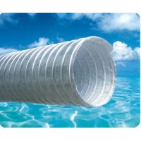 Best Acoustic Insulated Aluminum Flexible Duct wholesale