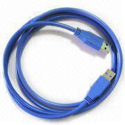 Best USB 3.0 Cable (SH-USB7086) wholesale