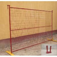 Best PVC Temporary Fence (TF-39) wholesale