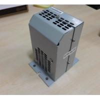 Best AOM driver for Noritsu qss3001, 3011, 31, 32 or 33 series minilab Machines part no Z025645-01 / Z025645 wholesale