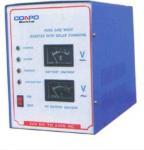 Best Pure Sine Wave Inverter Sw-600va/ 1000va/ 1500va/ 2000va wholesale