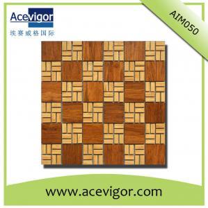 Best Colorful decorative wall tiles mosaic wholesale